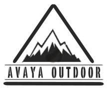 avaya outdoor