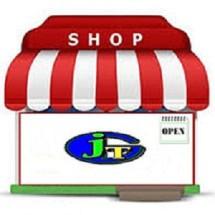 Online Shop Pedia