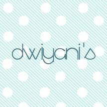 Dwiyani's