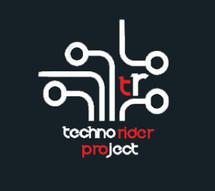 Techno Rider