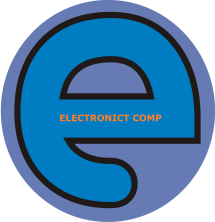 Electronic Comp