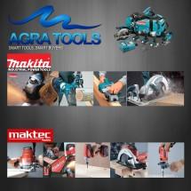 Agra Tools