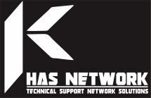 Khas.NetWork_Shop