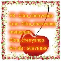citra_cherryshop