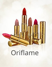 S_Oriflame