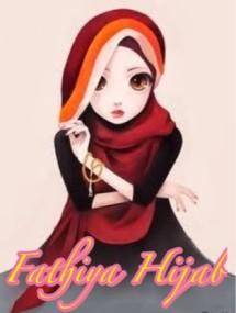 Fathiya Hijab
