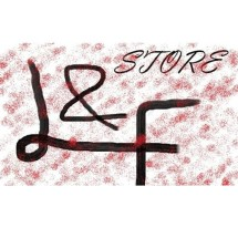 LailaFauzan Store