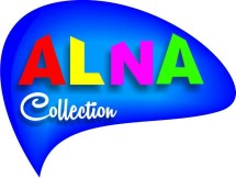 alna colections