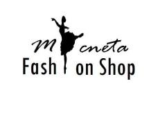 Micneta Fashion Shop