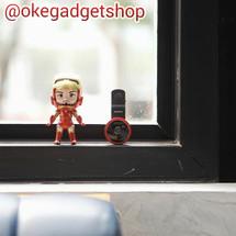 okegadgetshop