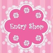 Entry Shop Surabaya