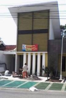 propertykeluarga