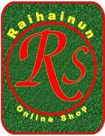 Raihanun Shop