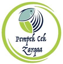Pempek Cek Zarqaa