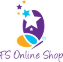 FS Online Shop