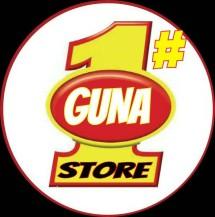 GUNA'STORE