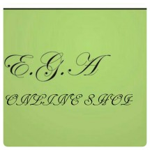 Ega Shop06