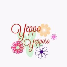 Yeppoyepposo