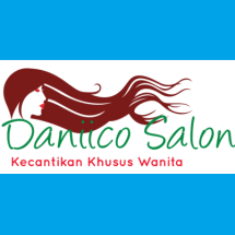 Danico Salon