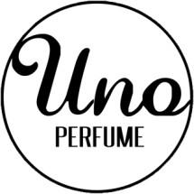 Uno Perfume