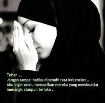 kimhee hijab