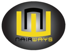 nairways