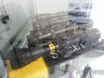 R-GUNS