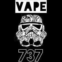 VAPE737