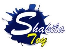Shakila Toy