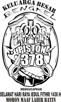 toko piston 378