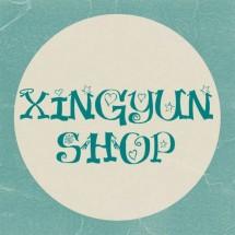 xingyun shop