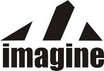 Imagine La mode