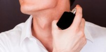 hart parfume 5758