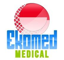 EKO Medika