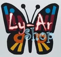 LyAr SHOP