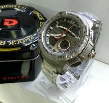 Daffa watch