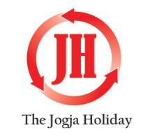 THE JOGJA HOLIDAY