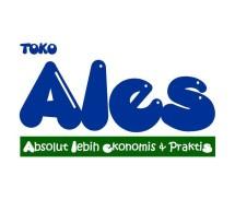 Toko Ales