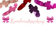Lovabeautymakeup