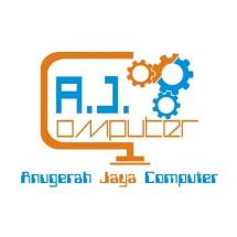 ANUGERAH JAYA COMP