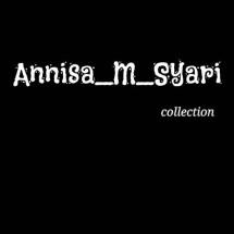annisa_m_syari