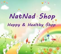 NatNad Shop