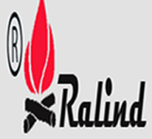 ralindshop