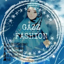 GAZZ Fashion