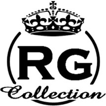RG - ReynaGrosir