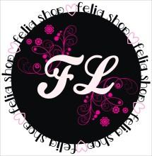 Felia Shop