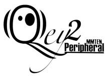 qey2 pheriperal