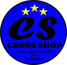 Cross Shop