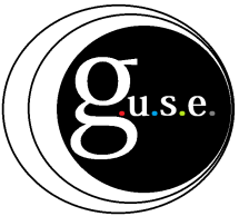 guse shop
