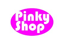 PinkyShop online